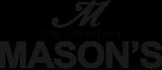 Pip Interiors logo